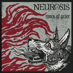 Neurosis - Times of Grace - CD