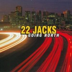 22-jacks-going-north-cd