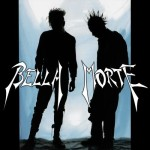 belle-morte-where-shadows-lie-cd