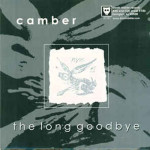 camber-kid-brother-collective-the-long-goodbye-sketches-of-spain-7