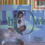 david-bowie-hours-cd