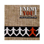 enemy-you-where-no-one-knows-my-name-cd