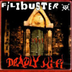 filibuster-deadly-hi-fi-cd