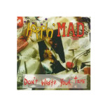 hoppin-mad-dont-waste-your-time-cd