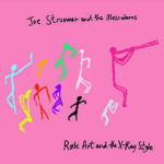 joe-strummer-the-mescaleros-rock-art-and-the-x-ray-style-cd