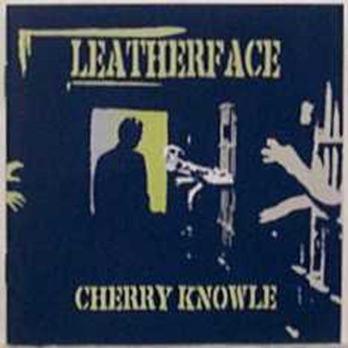 Leatherface – Cherry Knowle – CD