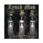 lynch-mob-smoke-this-cd