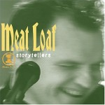 meatloaf-vh1-storytellers-cd