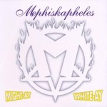 mephiskapheles-might-ay-white-ay-cd