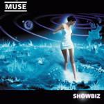 muse-showbiz-cd