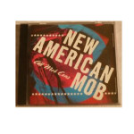 new-american-mob-all-mob-cons-cd
