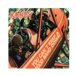 randy-you-cant-keep-a-good-band-down-cd
