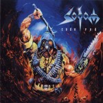 sodom-code-red-cd