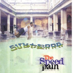 subterra-the-speed-of-pain-cd
