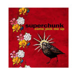 superchunk-come-pick-me-up-cd