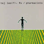 tej-leo-rx-pharmacists-cd