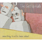 the-get-up-kids-something-to-write-home-about-cd