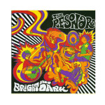 the-resonars-bright-and-dark-cd