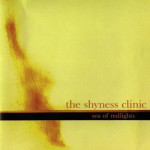 the-shyness-clinic-sea-of-redlights-cd