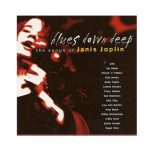 va-blues-down-deep-songs-of-janis-joplin-cd