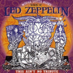 va-this-aint-no-tribute-the-songs-of-led-zeppelin-cd