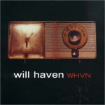 will-haven-whvn-cd