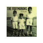 the-foxymorons-calcutta-cd