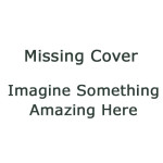 Missing-Cover