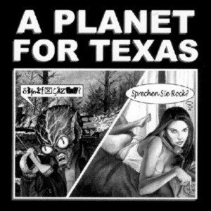 A-Planet-for-Texas