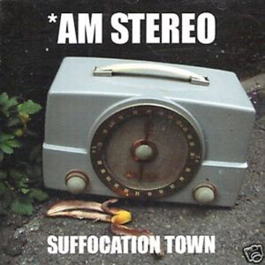 AM-Stereo
