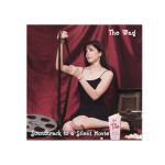 The Wag - Soundtrack to a Silent Movie - CD