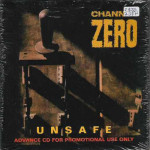 Channel-Zero Unsafe