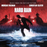 Christopher-Young---Hard-Rain-Soundtrack---CD