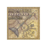 Clifford-Nevernew---Cura-Chroma---CD