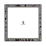 Crass---Christ---The-Bootleg---CD