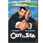 VA---Out-to-Sea-Soundtrack---CD