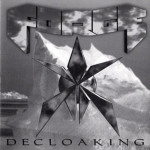 Forge---Decloaking---CD