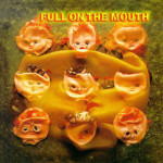 Full on the Mouth - Collide - CD