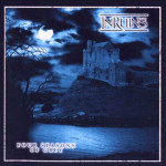 In-Ruins---Four-Seasons-of-Grey---CD