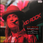Kid-Rock---Devil-Without-A-Cause---CD