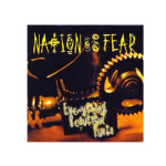 Nation-of-Fear---Everything-Beautiful-Rusts---CD