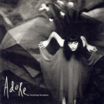 The Smashing Pumpkins - Adore - CD