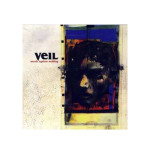 Veil---Words-Against-Nothing---CD