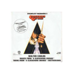 Wendy-Carlos---Clockwork-Orange---2CD