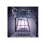 the-Quiet-Room---The-Quiet-Room---CD