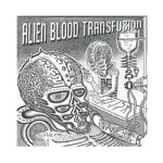 Alien-Blood-Transfusion---The-Misadventures-of-Mint-Candy---7