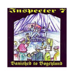 Inspector-7---Banished-to-Bogeyland---CD