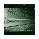 Kid-Brother-Collective---Kid-Brother-Collective---CD