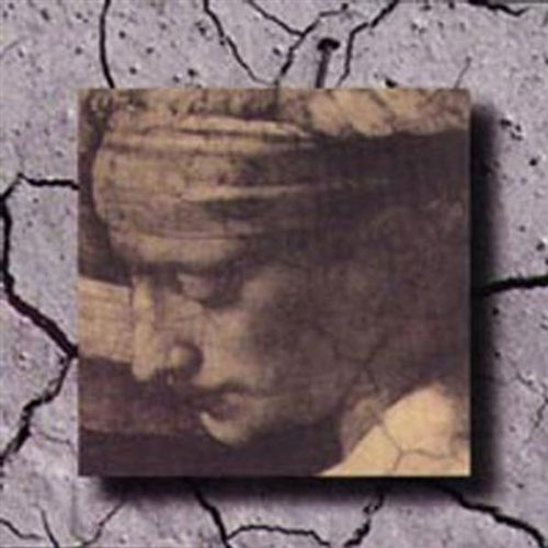 Neglected Sheep – Geno Died – CD