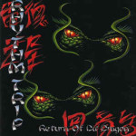 Rhythm-Trip---Return-of-Da-Dragon---CD